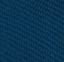 Diagonal Knit & Purl