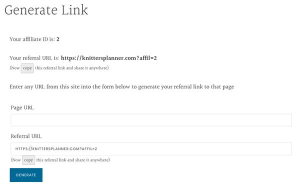 generate-link-blank